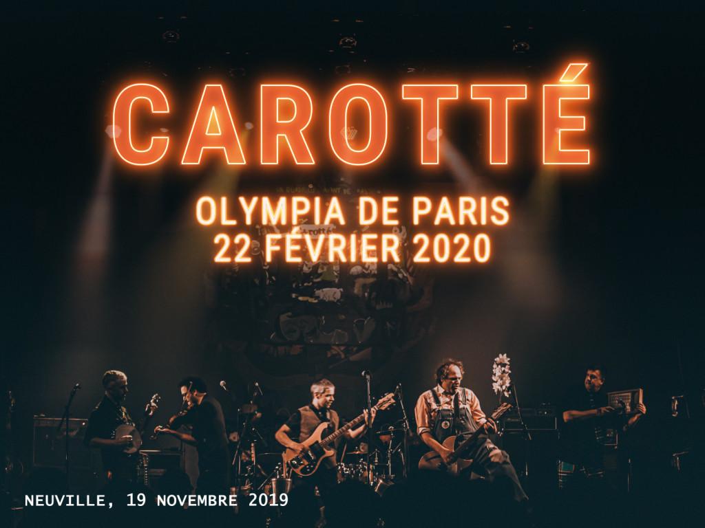 carotte olympia3_00034